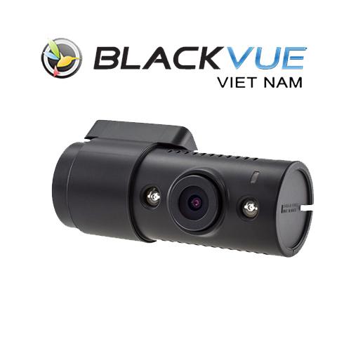 1 3 - Camera hành trình hồng ngoại Blackvue DR650S-2CH IR