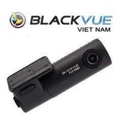 1 7 247x245 - Camera hành trình ô tô Blackvue DR450-1CH