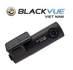 1 7 - Camera hành trình ô tô Blackvue DR450-1CH