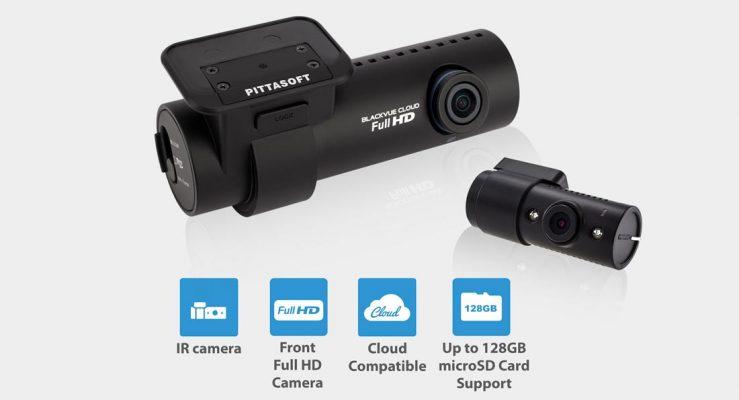 1 739x400 - Camera hành trình hồng ngoại Blackvue DR650S-2CH IR