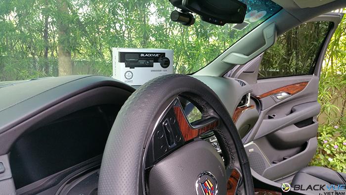 20151129 114747 - Bạn nên chọn mua xe chạy bằng xăng hay dầu?