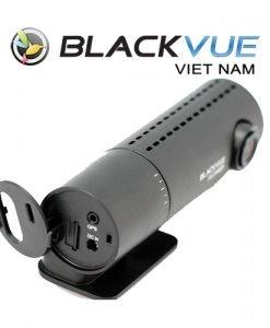 2j 247x300 - Camera hành trình ô tô Blackvue DR450-1CH