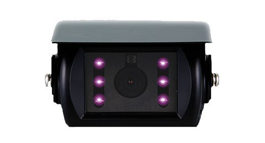 3 1 - Camera hành trình xe tải Blackvue DR650S-2CH TRUCK