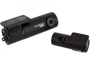 430 - Bảng So Sánh Tất Cả Các Loại Camera Hành Trình Blackvue