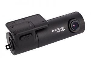 450 - Bảng So Sánh Tất Cả Các Loại Camera Hành Trình Blackvue