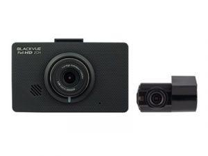 490 - Bảng So Sánh Tất Cả Các Loại Camera Hành Trình Blackvue