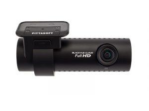 650 1ch - Bảng So Sánh Tất Cả Các Loại Camera Hành Trình Blackvue