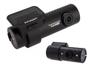 650 2chir - Bảng So Sánh Tất Cả Các Loại Camera Hành Trình Blackvue