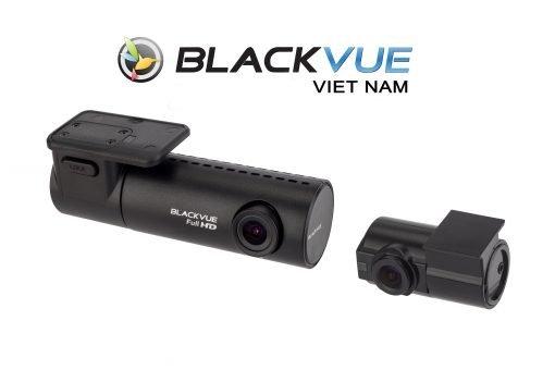 DR490 2CH 10 optimized 510x340 - Camera hành trình ô tô Blackvue DR490-2CH