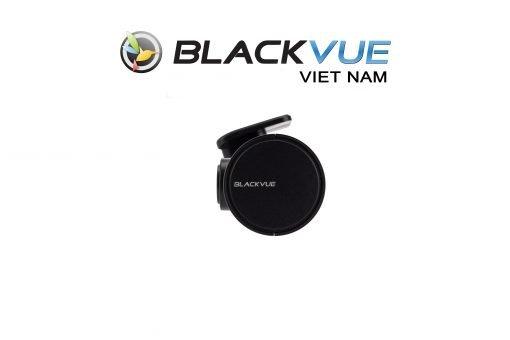 DR490 2CH 3 optimized 510x340 - Camera hành trình ô tô Blackvue DR490-2CH