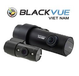 Untitled 1 2 - Camera hành trình hồng ngoại Blackvue DR650S-2CH IR