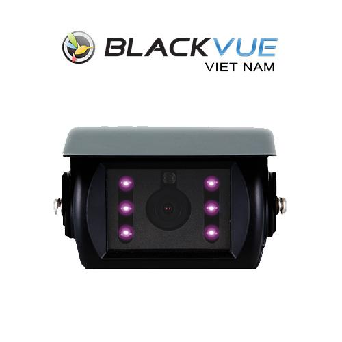 Untitled 1 - Camera hành trình xe tải Blackvue DR650S-2CH TRUCK