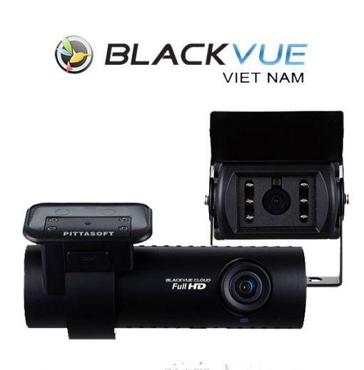 Untitled 2 510x519 - Camera hành trình xe tải Blackvue DR650S-2CH TRUCK