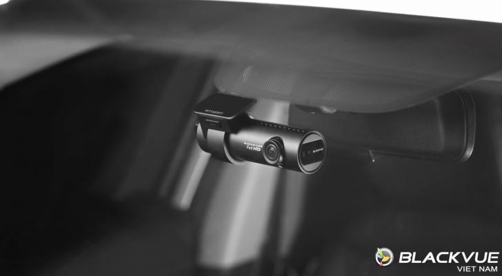 amera hanh trinh oto nao tot - Camera hành trình ôtô nào tốt?
