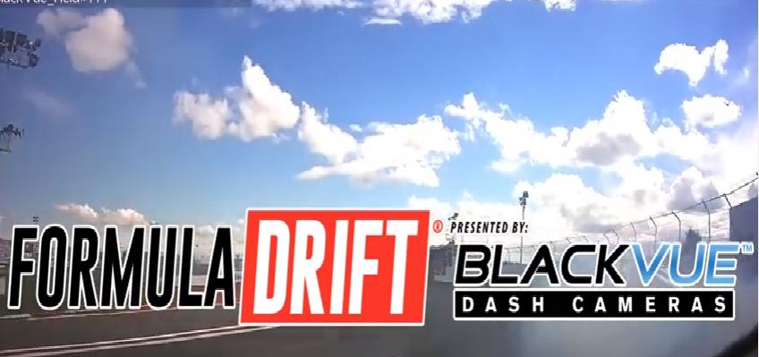 blackvue 1 - Công thức drift new jersey - Không giới hạn Live View Weekend