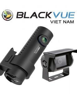 blackvue 650 2CH TRUCK 700x700 1 247x300 - Bộ Power Magic Pro