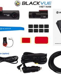 blackvue dr430 2ch 700x400 247x300 - camera-hanh-trinh-han-quoc-blackvue