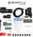 blackvue-dr650s-2ch-ir-700×400