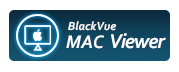 blackvue mac viewer cloud - Tải về