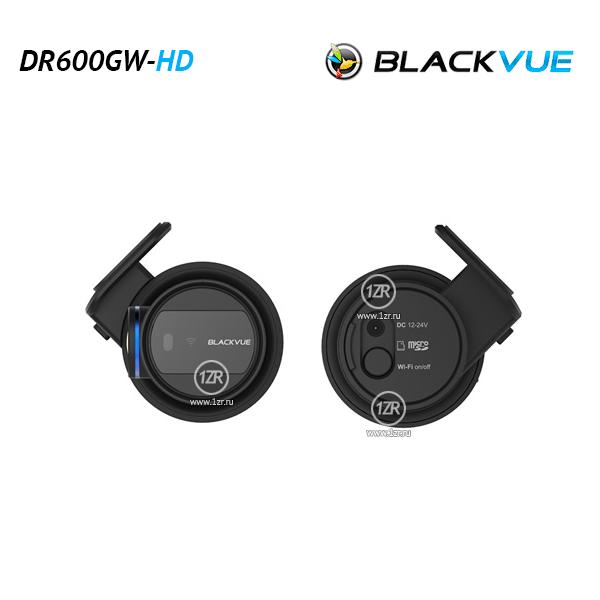 blackvue600 2.800x600 - Lắp đặt camera hành trình ô tô tại huyện Nhà Bè