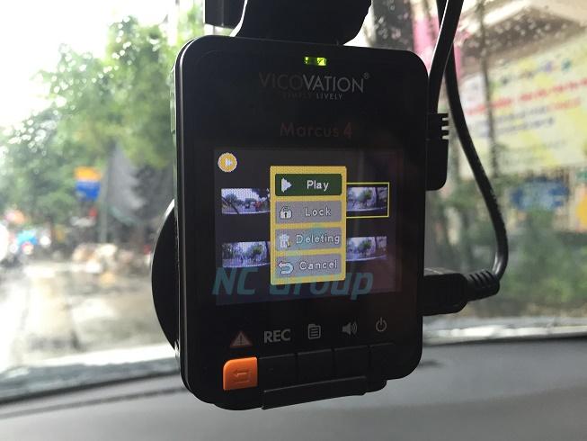 camera-hanh-trinh-cach-khac-phuc-nhung-loi-thuong-gap-1