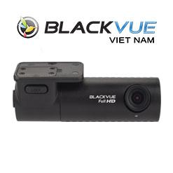 file gốc ảnh 1 - Camera hành trình ô tô Blackvue DR490-2CH
