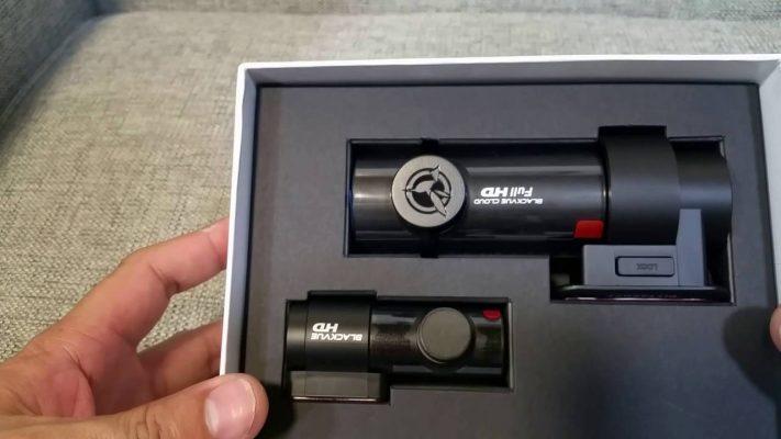 maxresdefault 1 711x400 - Lắp đặt camera hành trình ô tô tại huyện Cần Giờ