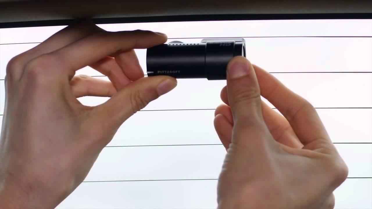 maxresdefault - Lắp đặt camera hành trình ô tô tại huyện Nhà Bè