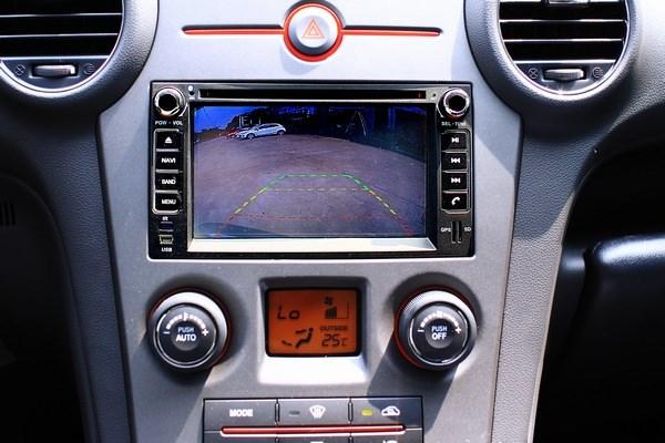 nhung thiet bi cong nghe cho o to hien dai 2 - Những thiết bị, công nghệ cho ôtô hiện đại
