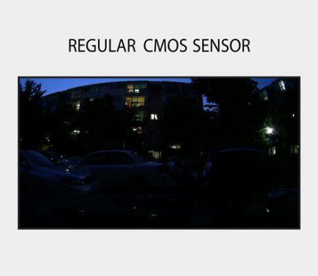 xmos 461x400 - Camera hành trình ô tô Blackvue DR490-2CH
