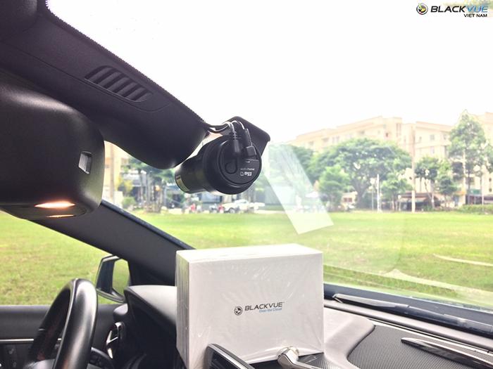Mer A250 1 1 - Gợi ý chọn camera hành trình ô tô giá rẻ, chất lượng