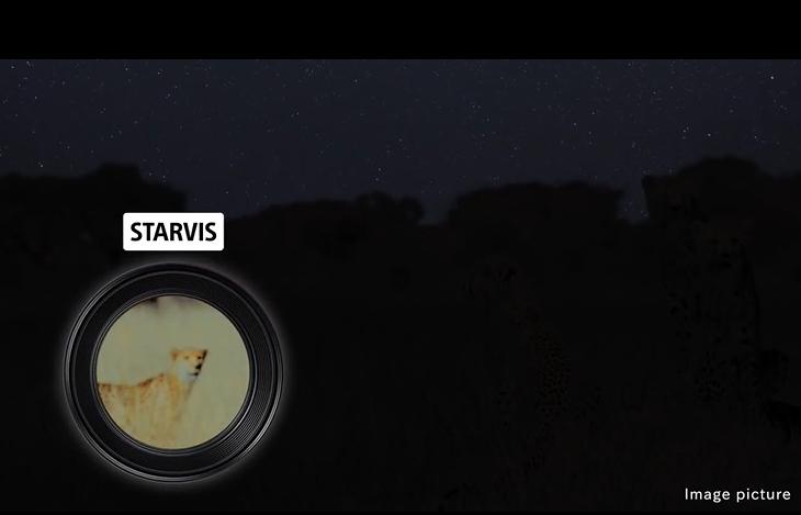 Untitled 8 - Sự khác biệt của camera hành trình sử dụng chip Sony Stravis