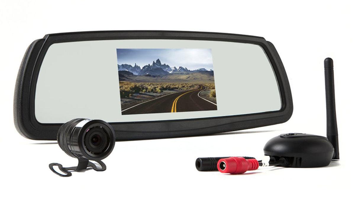 camera hanh trinh cho oto do choi xe hoi nhat dinh phai co 3 - Camera hành trình cho ô tô - đồ chơi xe hơi nhất định phải có!