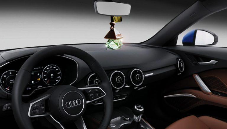 camera hanh trinh cho oto do choi xe hoi nhat dinh phai co 5 - Camera hành trình cho ô tô - đồ chơi xe hơi nhất định phải có!