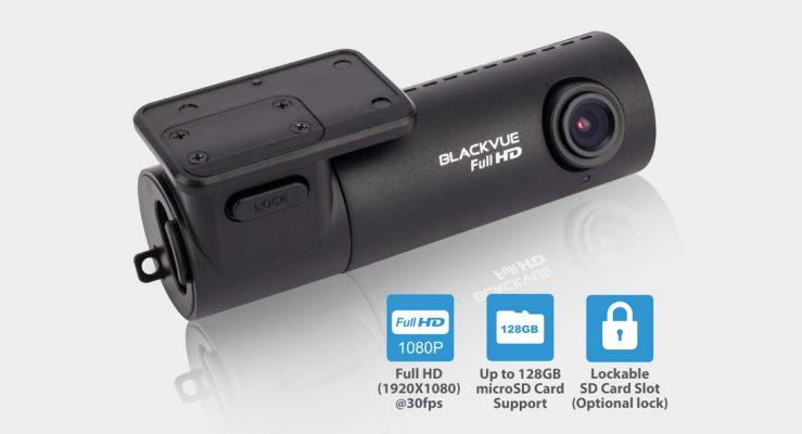 camera hanh trinh dr450 1ch 002 739x400 - Những điểm cần lưu ý khi chọn camera hành trình ô tô