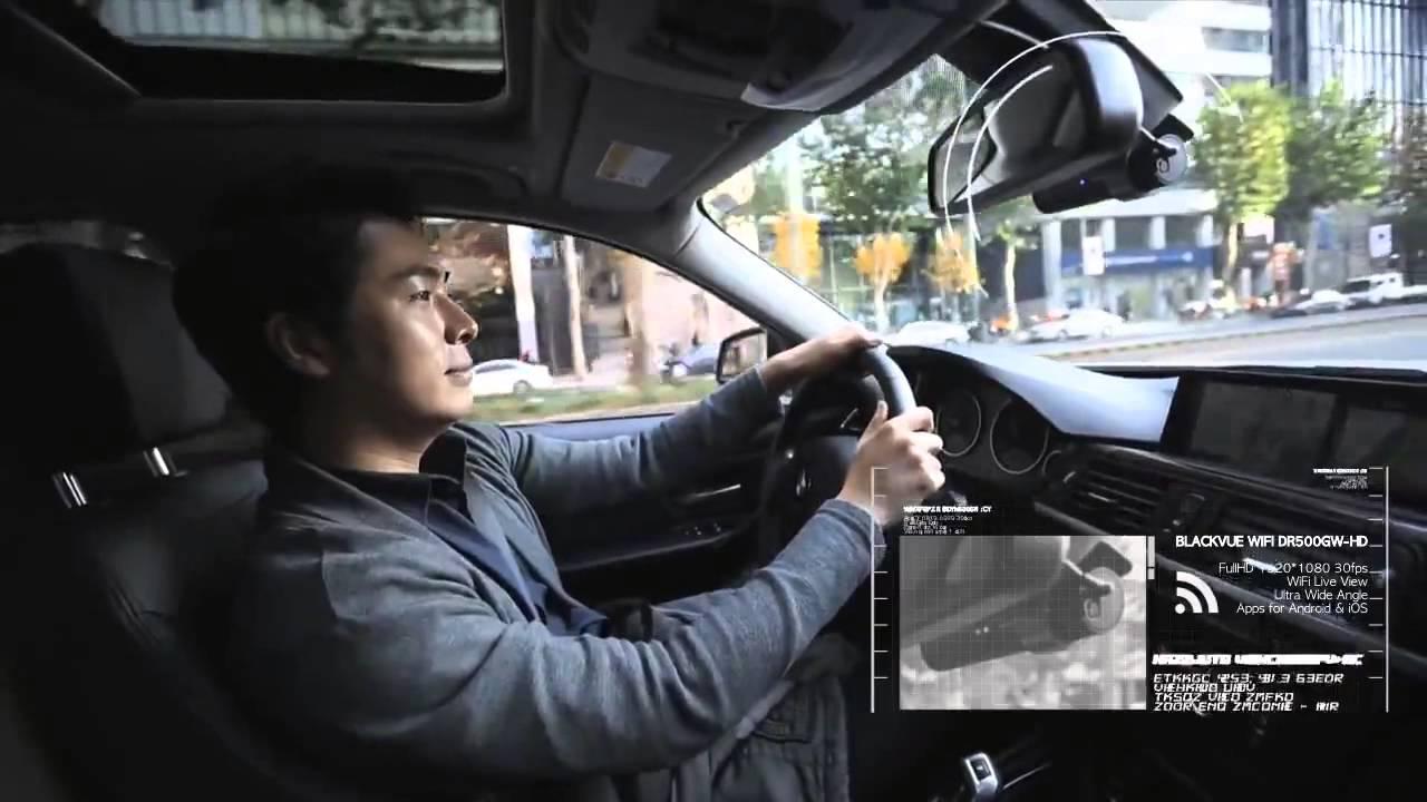 tong hop dac diem cua mot camera hanh trinh o tot - Tổng hợp đặc điểm của một camera hành trình ô tô tốt