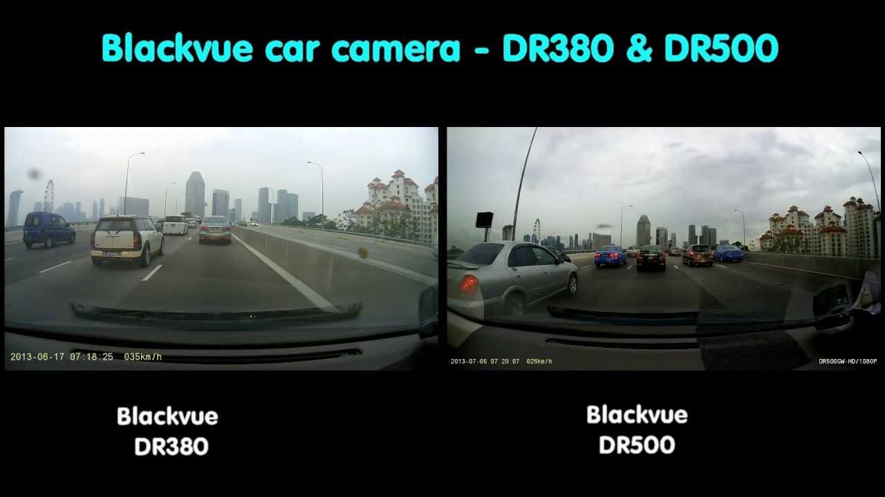tu van chon lua camera hanh trinh oto dua tren thong phan cung 2 - Tư vấn chọn lựa camera hành trình ôtô dựa vào thông số phần cứng