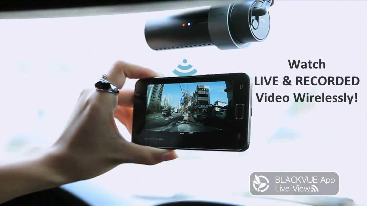 tu van chon lua camera hanh trinh oto dua tren thong phan cung 5 - Tư vấn chọn lựa camera hành trình ôtô dựa vào thông số phần cứng