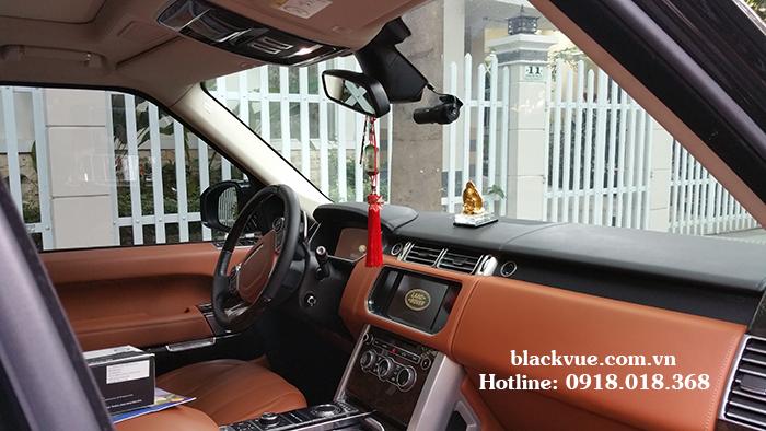 20151222 165514 - Tại sao bạn nên chọn camera hành trình Blackvue làm bạn đồng hành?