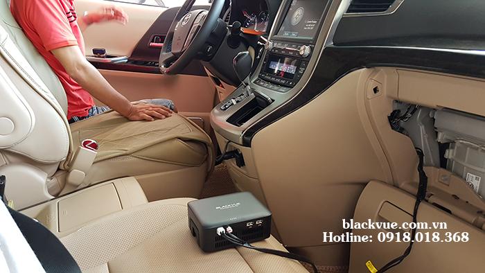 20160908 104902 - Tại sao bạn nên chọn camera hành trình Blackvue làm bạn đồng hành?