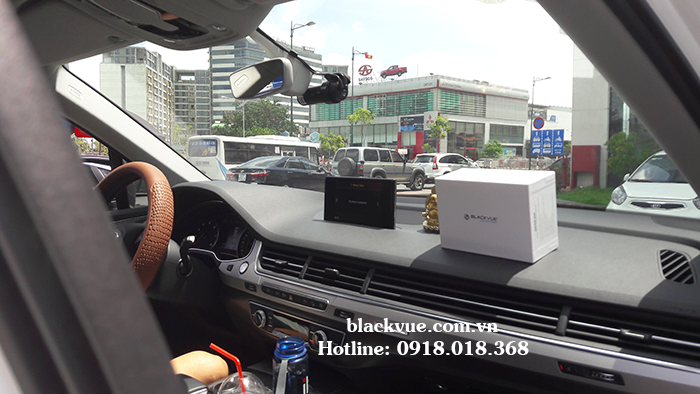 20160918 104233 - Tại sao bạn nên chọn camera hành trình Blackvue làm bạn đồng hành?