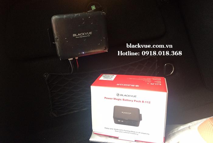 46d10e255680bbdee291 - Tại sao bạn nên chọn camera hành trình Blackvue làm bạn đồng hành?