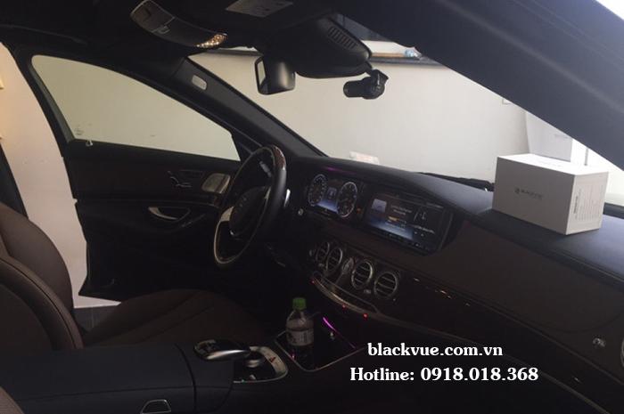 700d669267548a0ad345 - Tại sao bạn nên chọn camera hành trình Blackvue làm bạn đồng hành?