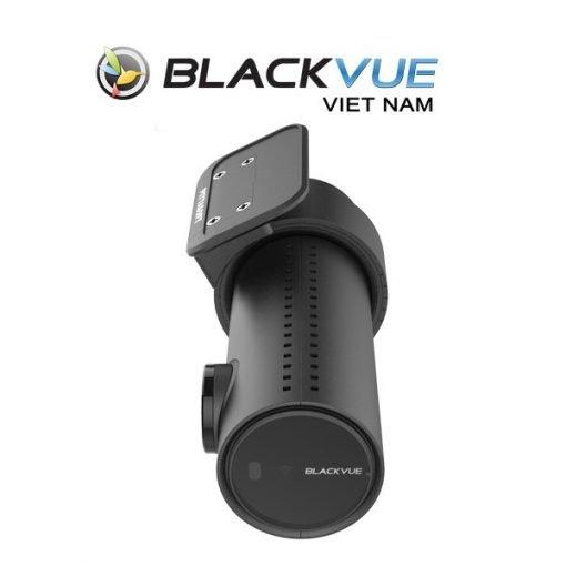 750S1 3 510x510 - Camera hành trình ô tô Blackvue DR750S-1CH