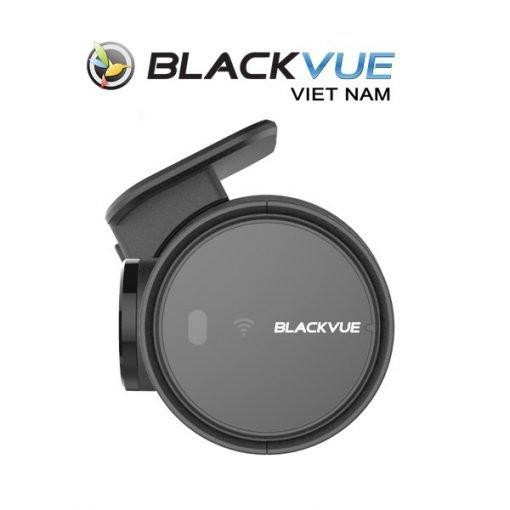 750S1 5 510x510 - Camera hành trình ô tô Blackvue DR750S-1CH