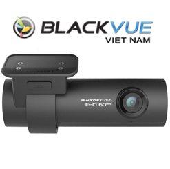 750S1 7 247x245 - Camera hành trình ô tô Blackvue DR750S-1CH