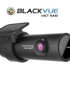 750S1 9 247x300 - Camera hành trình ô tô cao cấp Blackvue DR750S-2CH