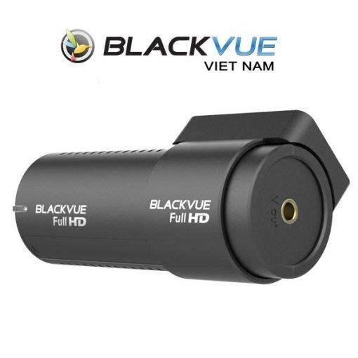 750S2 3 510x510 - Camera hành trình ô tô cao cấp Blackvue DR750S-2CH