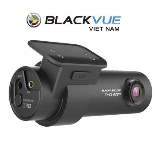 750S2 4 510x510 - Camera hành trình ô tô cao cấp Blackvue DR750S-2CH
