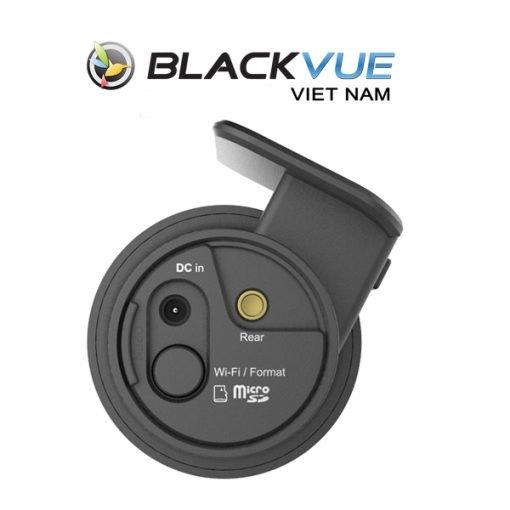 750S2 5 510x510 - Camera hành trình ô tô cao cấp Blackvue DR750S-2CH